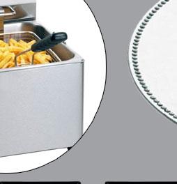 location materiel cuisine lens