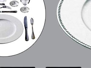 location vaiselle et materiel de cuisine 62 59 nord pas de calais ... - Location Materiel Cuisine