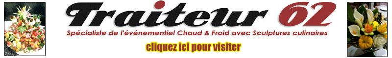 Location materiel presentation pour buffet fontaine au - Materiel relooking pas cher ...